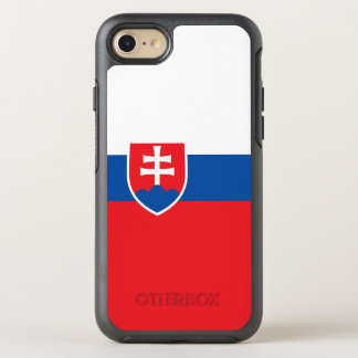 iPhone de Slovakia OtterBox Capa Para iPhone 7 OtterBox Symmetry