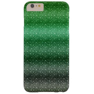 iPhone especial 6/6s do arco-íris mais o caso Capas iPhone 6 Plus Barely There