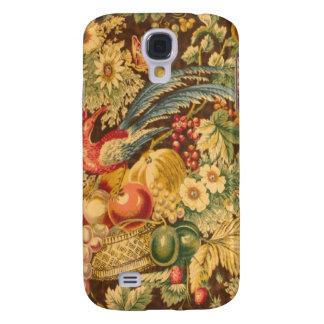 iPhone francês 3G/3GS do exemplo do pássaro do Capas Samsung Galaxy S4
