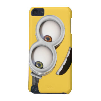 ipod touch 5g, capa para iPod touch 5G