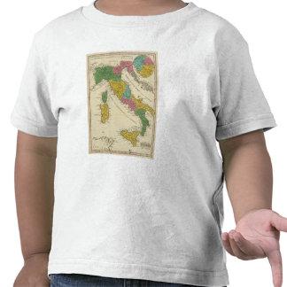 Italia Antiqua Tshirt