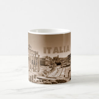 Italia Caneca