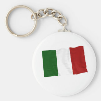 italia chaveiro