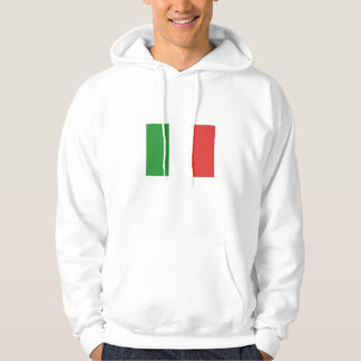 italia moleton com capuz
