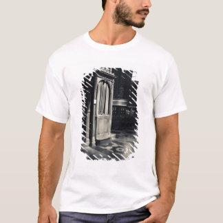 Italia, província de Como, Como. Catedral de Como, Camiseta