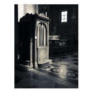 Italia, província de Como, Como. Catedral de Como, Cartão Postal