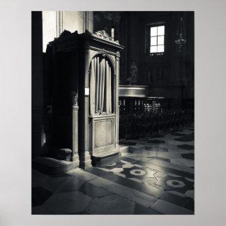 Italia província de Como Como Catedral de Como Posteres