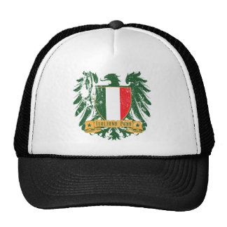 Italiano Puro Boné