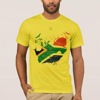 IV África do Sul III Tshirt