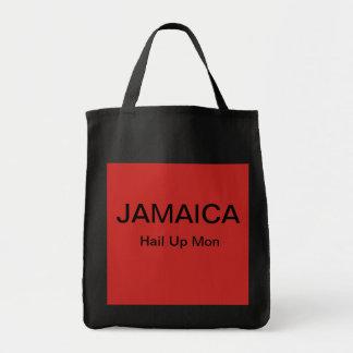 JAMAICA BOLSA TOTE