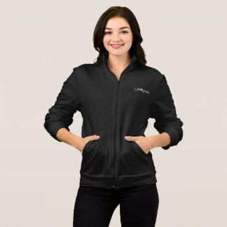 Jaqueta A jaqueta/camisola das mulheres de KelbyOne