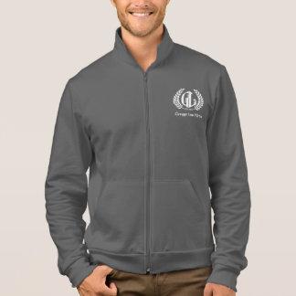 Jaqueta de GLF