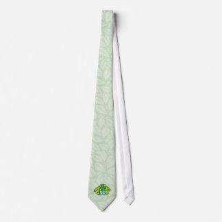 Jaqueta do globo gravata