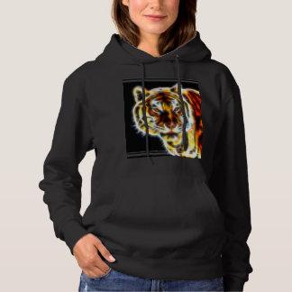 Jaqueta do tigre