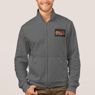 jaquetas dos homens