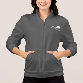 Jaquetas Estampadas Mamã do Special de Beary