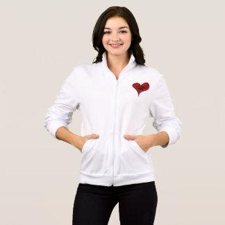 Jaquetas Para Estampar Orgulhoso ser um cristão