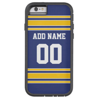 Browse the Tough iPhone 6 Cases Collection and personalize by color, design, or style.