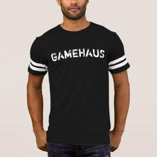 Jérsei de GameHAUS Esport Camiseta