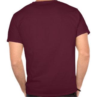 Jérsei de Obama Camiseta