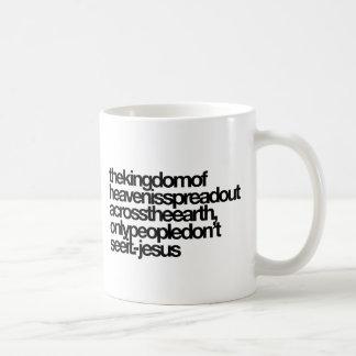 jesus-quote-stiles* caneca de café