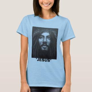 """Jesus "" T-shirt"