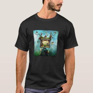 Jogo Camiseta