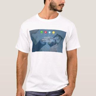 Jogo Camisetas