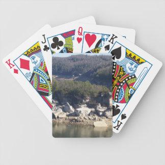 Jogo De Baralho Lago Summersville