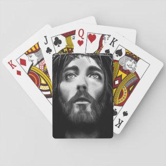 Jogo De Carta Plataforma de cartão do jogo