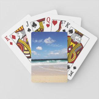 Jogo De Carta Praia