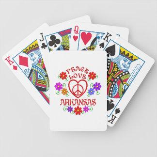 Jogos De Baralho Amor Arkansas da paz