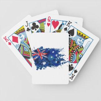 Jogos De Baralho Austrália