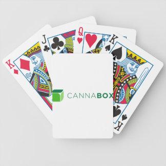 Jogos De Baralho Ganhos de Cannabox