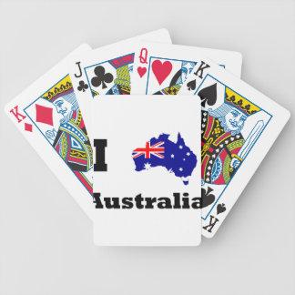 Jogos De Baralhos australia4