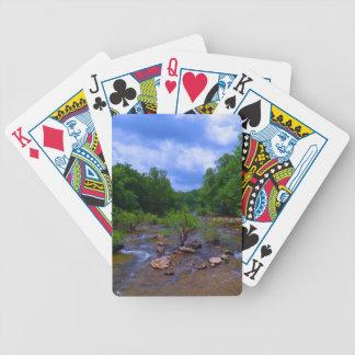 Jogos De Baralhos Creek.jpg curvado