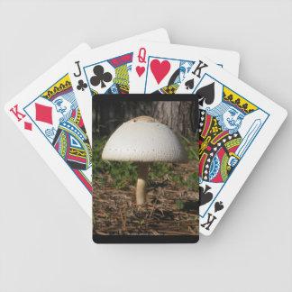 Jogos De Cartas Shroom 0659 cartões de jogo