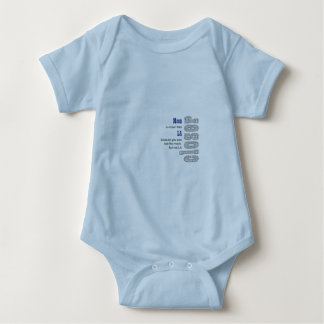 Jogos do carrinho da lua body para bebê