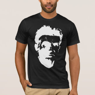 John Brown anti Che Guevara Camiseta