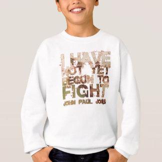 John Paul Jones T-shirts