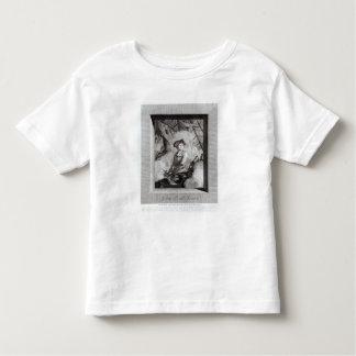 John Paul Jones Tshirts