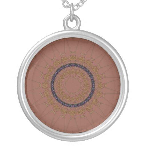 Jóia místico bijuterias personalizadas