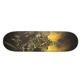 Joyride Shape De Skate 21,6cm
