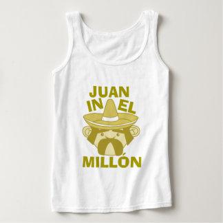 Juan no EL Millon Regata