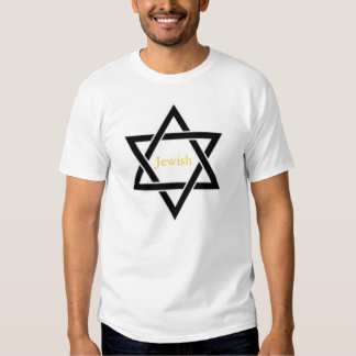 Judaico Tshirts