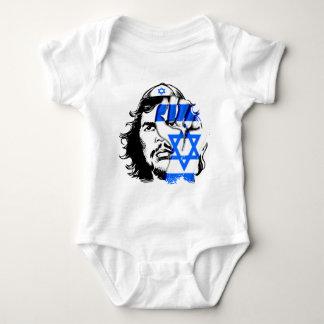 Judeu Guevara Tshirts