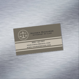 Justiça do advogado escala o advogado
