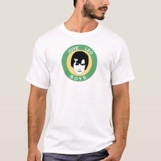 Juve Leo Camiseta