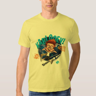 Kablooey Tshirt