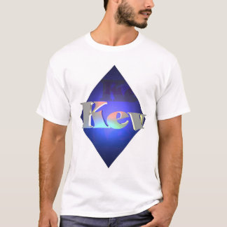 Kev Camisetas